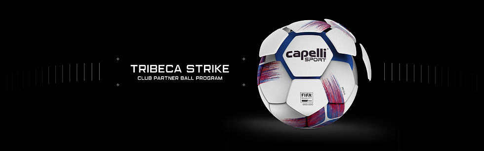 Tribeca Strike Ball Program 1900x600-01.
