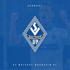 SV Waldhof 460x460-01.jpg