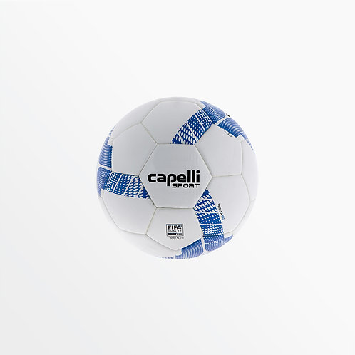 TRIBECA PRO -FIFA QUALITY PRO THERMAL BONDED SOCCER BALL