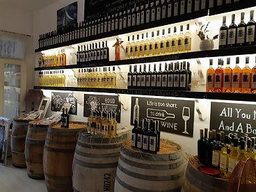gemici winery.jpg