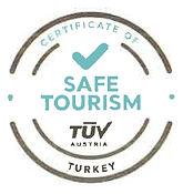 safe tourism logo.jpg