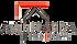 Arinnanda Otel Logo