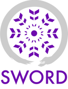 Sword Alt Logo.png