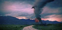 wix tornado.jpg