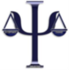 adbtc logo.png