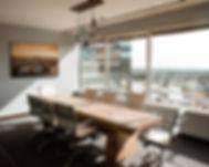 wix conference room 2.jpg