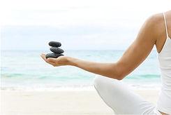 PICS+meditate+ocean+stones.JPG