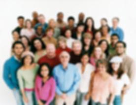 wix group of people.jpg