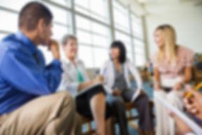 wix consultation meeting.jpg