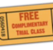 wix free ticket.png