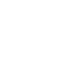 andmore-logo.png