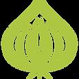 玉ねぎのフリーアイコン.png