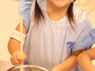 3月21日Noriko'sキッチン開催します