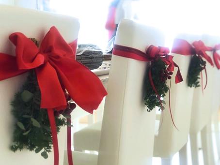 『クリスマス スペシャルコラボ イベント🎄』開催レポート