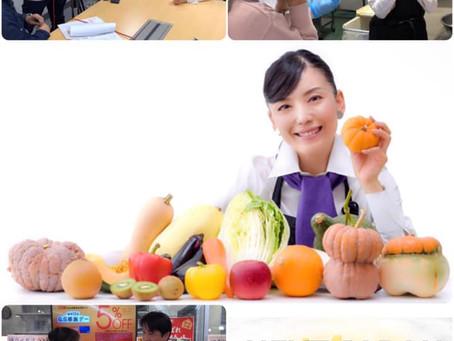 【 2/1(土) ドキュメンタリー番組 出演‼️】 〜 毎日放送『 NEXT JAPAN〜熱き求道者〜』 〜