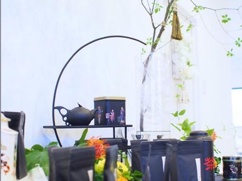 『手作りMy和紅茶レッスン』|レポート