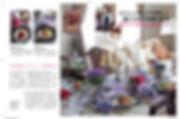 美プレ020_cognac_onepointrecipe01 (1).jpg