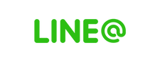 LINEat_logotype_Green (1).png