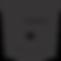 HTML5のロゴアイコン.png