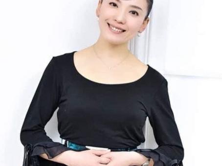 【 7/8(水) 関西テレビ「よ~いドン!」出演‼️】