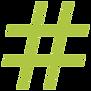 iconmonstr-hashtag-1-240.png