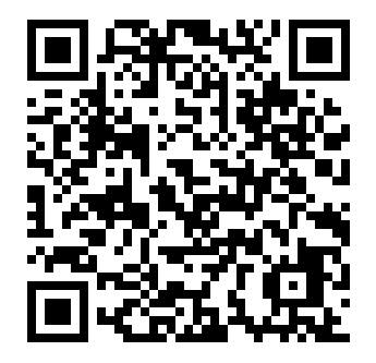 市来法子音楽教室のLINE@を開設しました。
