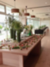 レストランプロジェクト2