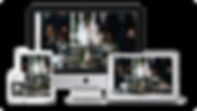 1413504831-iPhone6_iPadAir2_iMac27_MacBo