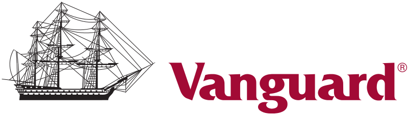 The_Vanguard_Group_Logo.svg