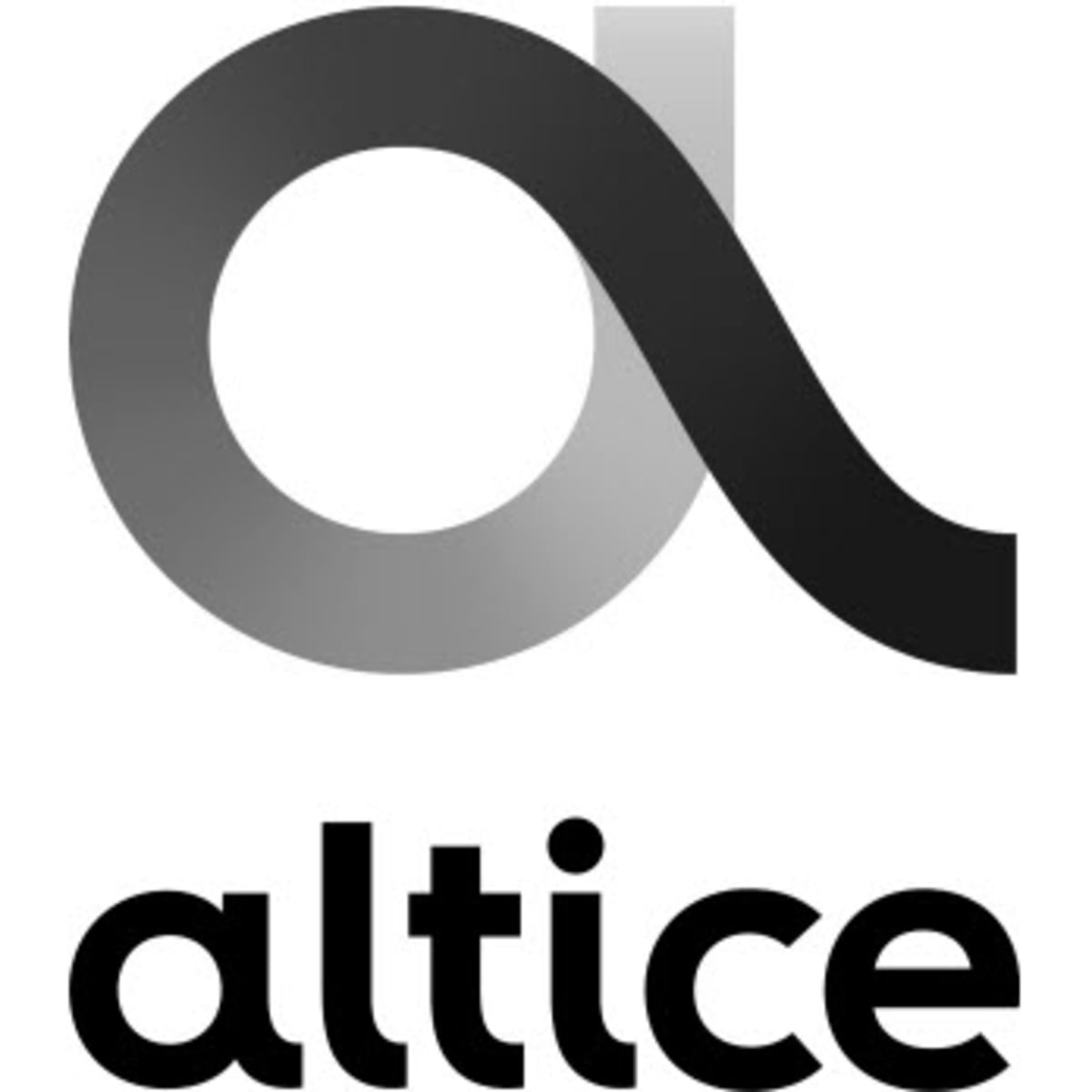 altice-newlogo2017_resizedjpg
