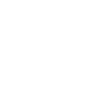 logo cookie dogster blanco.png