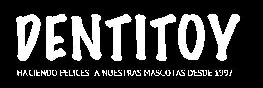 logo dentitoy blanco.png