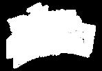 logo rapiditas blanco.png