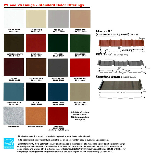 Available Colors.jpg