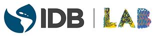 Logo IDB LAB.png