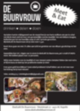 flyer meet and eat.JPG