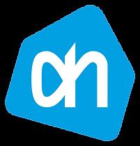 Albert_Heijn_Logo.png