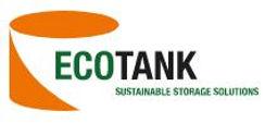 Ecotank logo.JPG