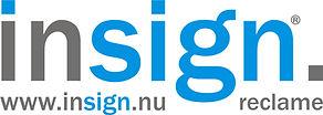 insign logo www (1).JPG