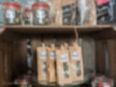 deelcafe de buurvrouw-4.jpg