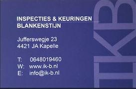 Keuringen en inspecties Blankenstijn.JPG