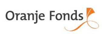Oranjefonds.JPG