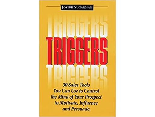 'Triggers' - 80/20 Summary