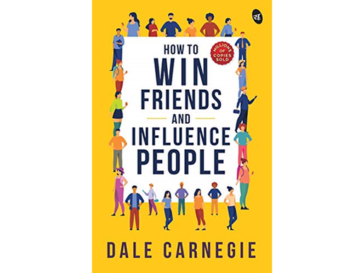 'How to Win Friends and Influence People' - 80/20 Summary