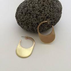 tab earrings.jpg