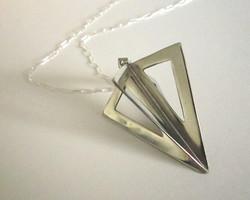 silver+spearhead+necklace.JPG