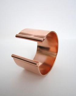 copper+swan.jpg