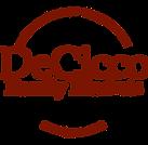 41073_DeCiccoFamilyMarkets_Logo.png