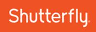 sfly_logo_header_full-v13455564620001093