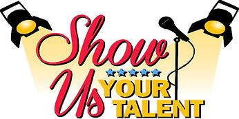 Talent-Show-Feautured-Image-900x450.jpg